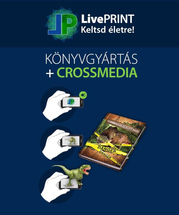cross-media-promo